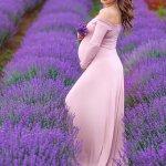 nounascut sedinta foto maternitate newborn